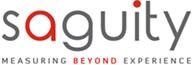 Saguity Logo