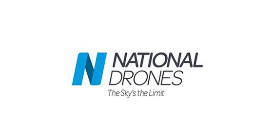 nationaldrones