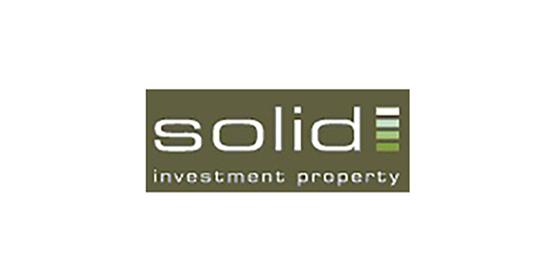 solidinvestmentproperty