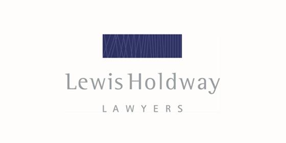 lewisholdway