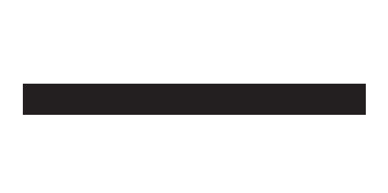 Sussex Taps