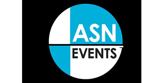 ASN Events
